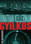 Jonathan Kellerman - Gyilkos [eKönyv: epub, mobi]