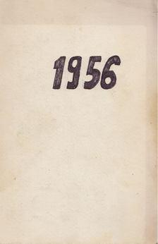 Oltványi László - Harcok Dél-Budapesten 1956 [antikvár]