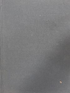 Abonyi Árpád - Uj Idők 1905. (nem teljes évfolyam) [antikvár]