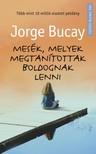 Jorge BUCAY - Mesék, melyek megtanítottak boldognak lenni [eKönyv: epub, mobi]