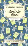 Karinthy Frigyes - Tanár úr kérem - Talentum diákkönyvtár