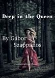 Szappanos Gábor - Deep in the Queen [eKönyv: epub, mobi]