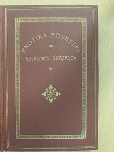 Balzac - Borsos Történetek [antikvár]