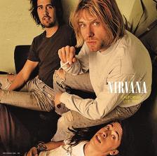 Nirvana - LIVE IN CALIFORNIA 1991 LP NIRVANA