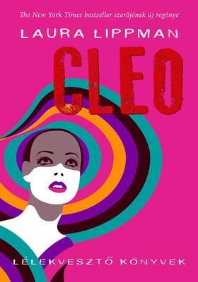 Laura Lipmann - Cleo
