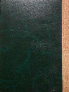 Fejes Pál - Kémiai Közlemények 1990. 71. kötet 1. szám [antikvár]