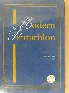 Modern Pentathlon [antikvár]