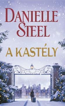 Danielle Steel - A kastély