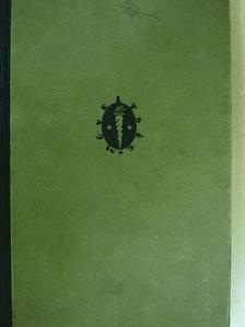 Aujeszky Aladár - A gondolat úttörői I. [antikvár]