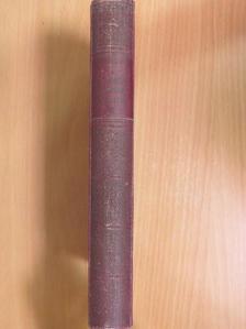 Adorján Andor - Forradalom és császárság - A Francia Forradalom és Napoleon 1-2. [antikvár]