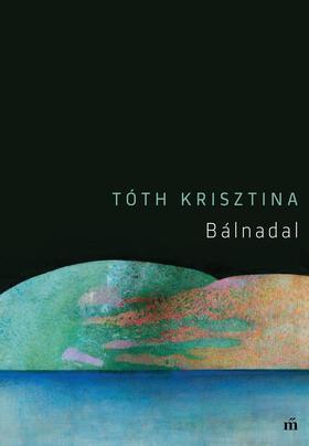 Tóth Krisztina - Bálnadal