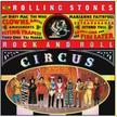 The Rolling Stones - ROCK AND ROLL CIRCUS - 2 CD