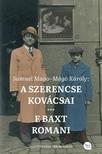 Samuel Mago-Mágó Károly - A szerencse kovácsai - E baxt romani