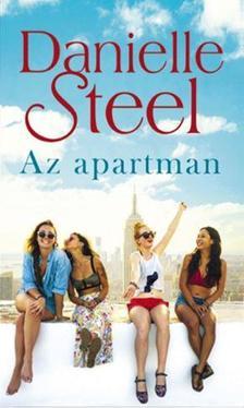 Danielle Steel - AZ APARTMAN