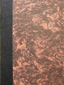 Ábrahám Kálmán - Társadalmi Szemle 1979. (nem teljes évfolyam) [antikvár]
