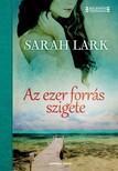 Sarah Lark - Az ezer forrás szigete [eKönyv: epub, mobi]