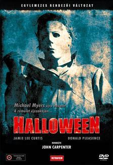 John Carpenter - Halloween - John Carpenter
