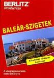 Berlitz - Baleár-szigetek - Berlitz a világ legismertebb zseb-útikönyv