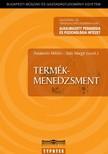 Antalovits Miklós - Süle Margit (szerk.) - Termékmenedzsment [eKönyv: pdf]