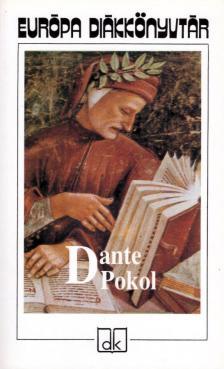Dante - POKOL__