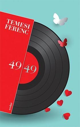 Temesi Ferenc - 49/49