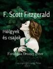 F. Scott Fitzgerald - Hölgyek és csajok [eKönyv: epub, mobi]
