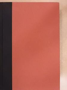 Lisa Unger - Beautiful Lies [antikvár]