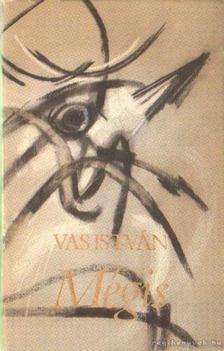 Vas István - Mégis [antikvár]
