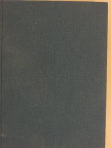 Alfred Brehm - Brehm - Az állatok világa 2. [antikvár]