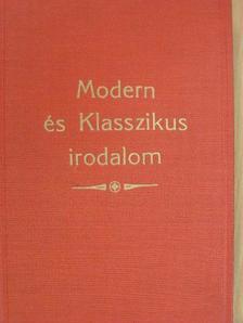 Bársony István - Novellák [antikvár]