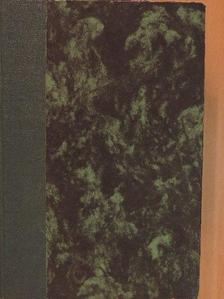 Dr. Aujeszky László - Élet és Tudomány 1968. július-december (fél évfolyam) [antikvár]