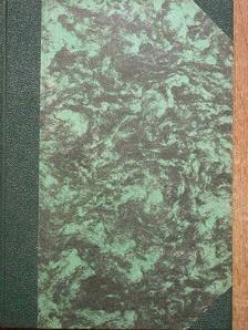 A. Sz. Ginzburg - Kémiai Közlemények 1973/1-4. [antikvár]