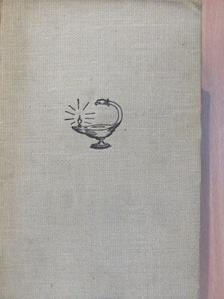 Gáspár Zoltán - Kis enciklopédia [antikvár]