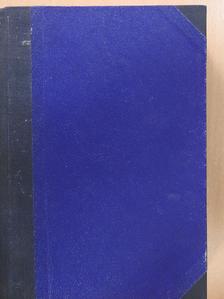 Dózsa Lajos - Tűrések és műszaki mérések I-II./Módszertani útmutatók I-IV./Kiegészítő jegyzetek I-II./Géprajz (dedikált példány) [antikvár]