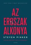 Steven Pinker - Az erőszak alkonya - Hogyan szelídült meg az emberiség? [eKönyv: epub, mobi]