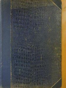 Dr. Staud Géza - Élet 1932. (nem teljes évfolyam) [antikvár]