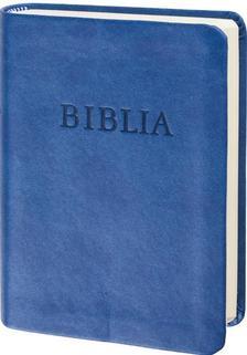 BIBLIA (RÚF 2014) zsebméretű