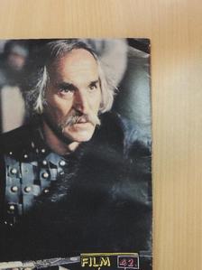 Apáti Miklós - Film-Színház-Muzsika 1983. október 15. [antikvár]