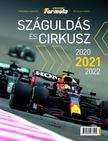 Mészáros Sándor - Bethlen Tamás - Száguldás és cirkusz 2021-2022