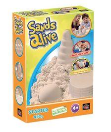 Sands Alive Kezdő készlet