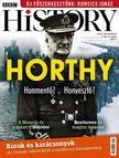 BBC HISTORY X. ÉVF. 12. SZÁM - 2020. DECEMBER