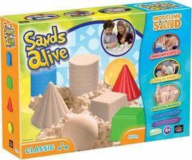 Sands Alive Klasszikus formák készlet