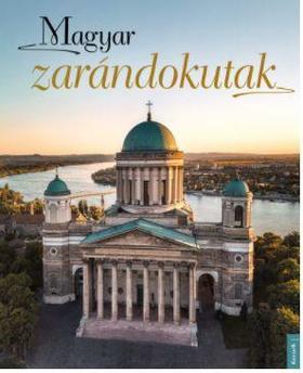 Magyar zarándokutak