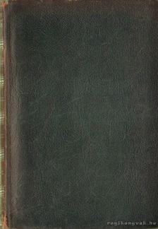 John Galsworthy - Die Forsyte Saga [antikvár]
