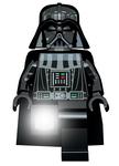LEGO Star Wars Darth Vader LED lámpa