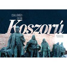 Csallóközi Zoltán - Koszorú