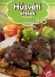 Húsvéti ételek - Receptek a Nagyitól 43.