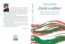"""Csontos Márta - """"Zászló a szélben"""" - Transzcendencia és küldetéstudat Reményik Sándor költészetében"""