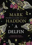 Mark Haddon - A Delfin