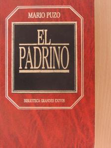 """Aldous Huxley - """"49 kötet a Biblioteca Grandes Exitos sorozatból (nem teljes sorozat)"""" [antikvár]"""